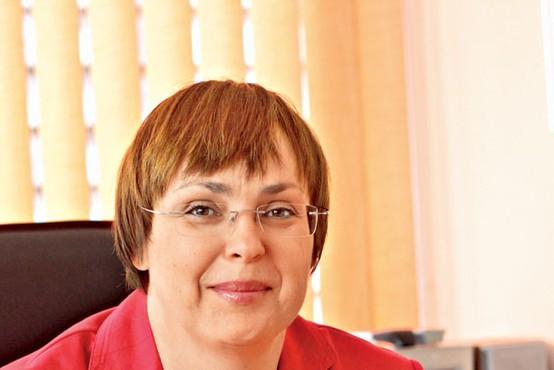 RTVS bo Nataši Pirc Musar izplačala 70.000 evrov odškodnine!