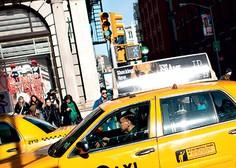 Najbolj žurerski kraji sveta: New York