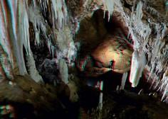 """Peter Gedei: """"Brez očitne globine 3D-učinka skoraj ni!"""""""