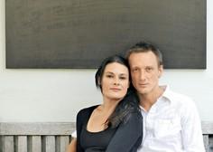 Intervju z igralcema Pio Zemljič in Markom Mandićem