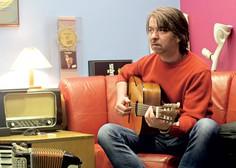 Magnifico o velikem uspehu glasbe iz filma Montevideo, bog te video