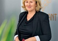 Intervju s predsednico Zavoda RS za darovanje organov Danico Avsec