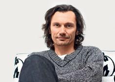 Jernej Mlekuž: Burek je zagotovo najbolj znan priseljenec v Sloveniji
