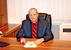 Bojan Končan, ravnatelj Gimnazije Poljane, o tem, kaj pomeni kvalitetna srednja šola!