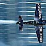 FOTO Sebastian Marko/Red Bull Content Pool (foto: Red Bull)