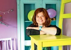 Intervju z Veroniko Gaber Korbar: Organizatorko festivala gledališča gluhih