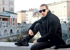 Intervju s hip hop plesalcem Markom Stamenkovićem, ki je svoj prostor pod soncem našel v Londonu