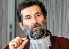 Dr. Petar Papuga: Zdravje ne bo nikoli celostno, če v njem ne bo aktivnega posameznika