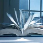 Beletrina v jubilejno leto z enim bralsko najboljših programov (foto: profimedia)