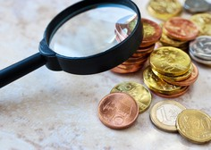 Nepopolna vladna pomoč prizadetim kreditojemalcem