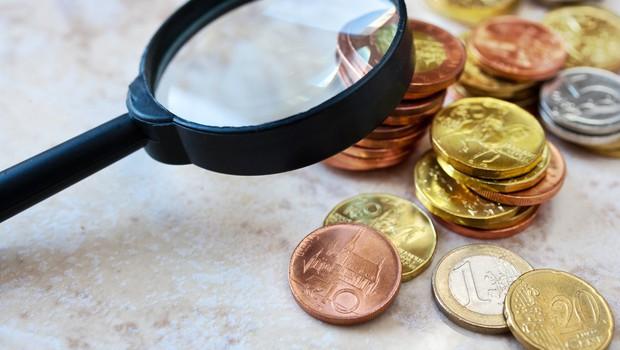 Nepopolna vladna pomoč prizadetim kreditojemalcem (foto: profimedia)