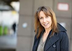 """Anžela Wirth: """"Hipnoza je ena od najhitrejših in najučinkovitejših metod za spremembe"""""""