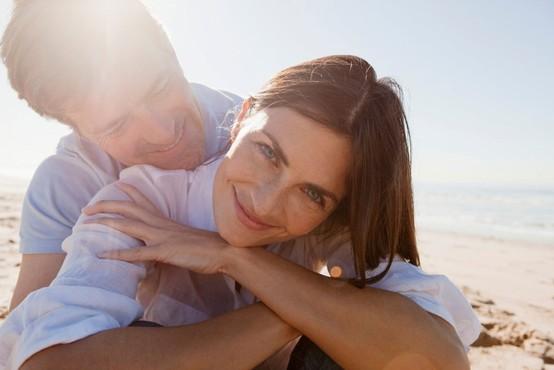 8 razlogov, zakaj nikoli ne smete teči za moškim – brez izjeme!