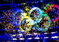 Kaj, če nihče več ne bo hotel gostiti Olimpijskih iger?