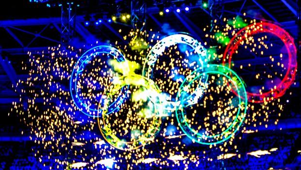 """Organizatorji točno 100 dni pred Tokiom obljubljajo """"najbolj varne igre"""" (foto: Shutterstock)"""
