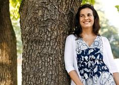 Katarina Kompan Erzar: Kateri so temelji družine, brez katerih se družinsko življenje ne razvija?