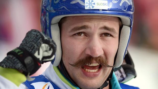 Filip Flisar zmagal v Innichenu, Tina Maze pa vendarle bo nastopila v Mariboru (foto: profimedia)