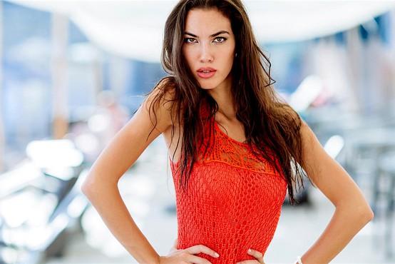 13 stvari na ženskah, ki moške najbolj odbijajo