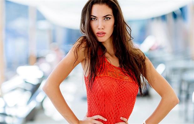13 stvari na ženskah, ki moške najbolj odbijajo (foto: Profimedia)