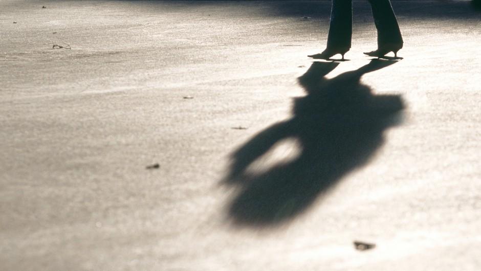 Indija: Policija resno preiskuje silvesterske spolne napade na ženske! (foto: profimedia)