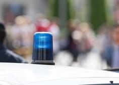 Italija: V nesreči avtobusa z madžarskimi dijaki številne žrtve!