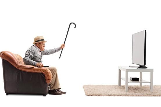 Po Simobilu in T-2 zdaj tudi Telekom Slovenije v podražitev televizije! Kaj imata s tem opraviti POP Tv in A kanal?