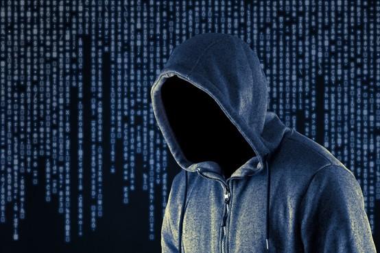 Europol: Kibernetski napad prizadel več kot 200.000 tarč v 150 državah