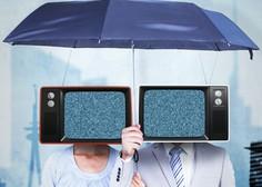 Tudi Telemach bo podražil pakete s TV-programi!