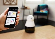 Umetna inteligenca in roboti: kaj prinaša prihodnost?