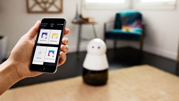 Umetna inteligenca in roboti: kaj prinaša prihodnost? (foto: proizvajalci)