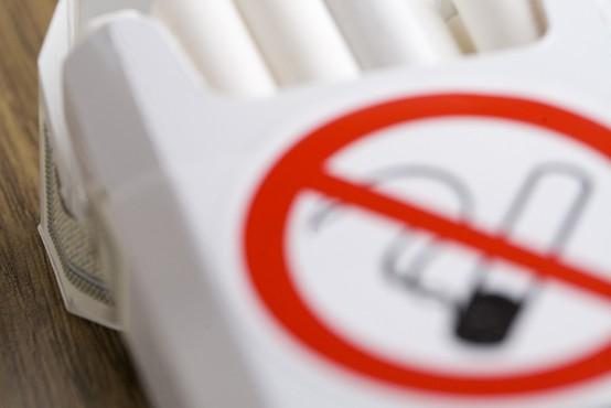 Nov protitobačni zakon je stopil v veljavo, to pa so spremembe, ki jih prinaša!