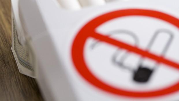 Nov protitobačni zakon je stopil v veljavo, to pa so spremembe, ki jih prinaša! (foto: profimedia)