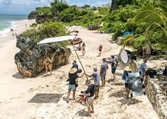 Fotodelavnica na idiličnem otoku Bali