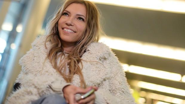 Je sploh še kaj upanja za nastop ruske predstavnice na Evroviziji v Kijevu? (foto: profimedia)
