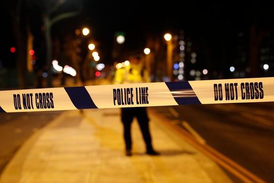 Po napadu v Londonu: število žrtev narašča, iz sveta izrazi sožalja!