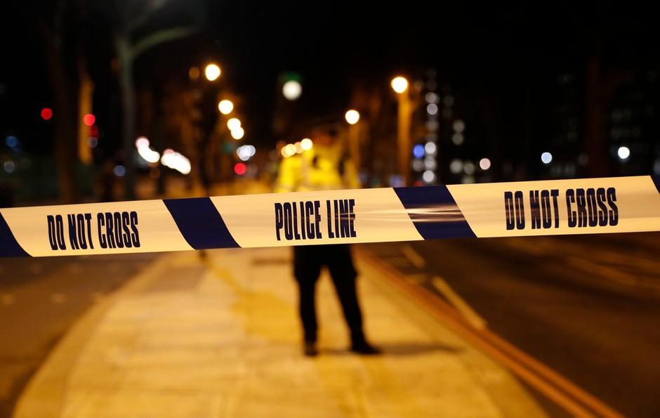 Po napadu v Londonu: število žrtev narašča, iz sveta izrazi sožalja! (foto: profimedia)