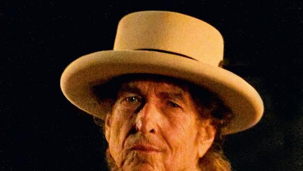 Bob Dylan: Ne potrebuje nagrad (foto: Profimedia)