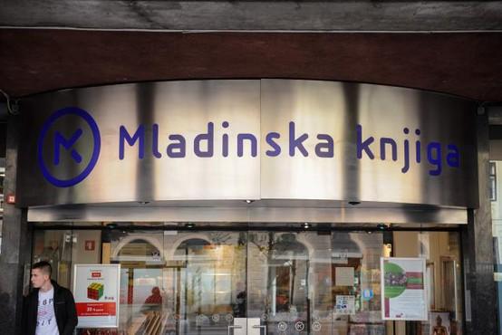 Pri Mladinski knjigi Stendhal, Dostojevski, Singer, Enard in Modiano