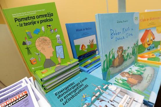 V Bologni se začenja 54. sejem otroških knjig