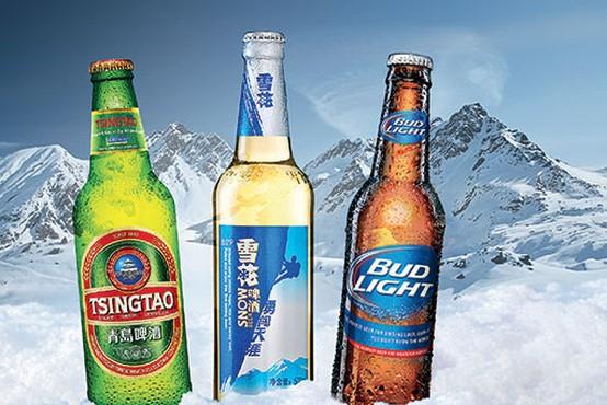 Najbolj priljubljena piva iz celega sveta