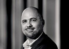 Dr. Aleš Kuhar: Potrošniki odločamo, kaj bo na naših krožnikih
