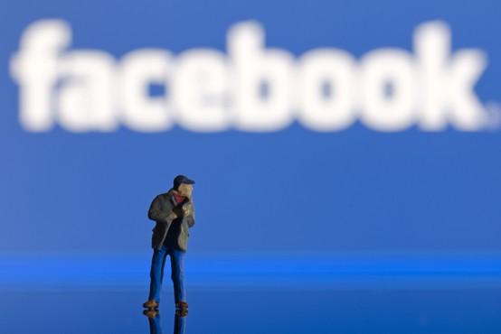 Cleveland, ZDA: Morilec s Facebooka si je sodil sam!