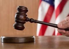 Arkansas, ZDA: Sodniške odločitve začasno ustavile vse usmrtitve zapornikov!