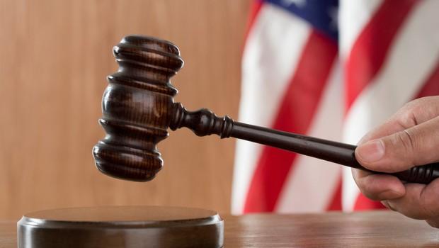 Arkansas, ZDA: Sodniške odločitve začasno ustavile vse usmrtitve zapornikov! (foto: profimedia)