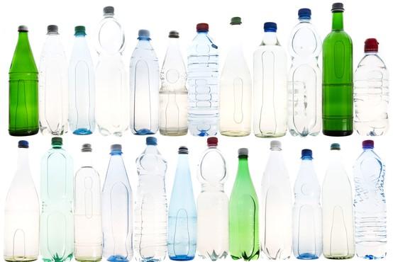 ZPMS kritično do predloga uredbe o zbiranju odpadkov, ki je v javni razpravi