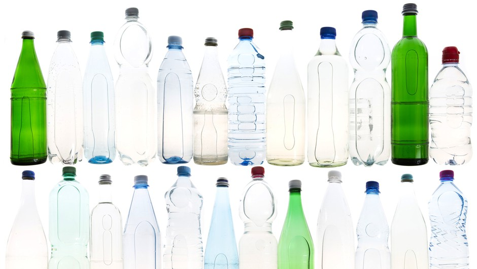 ZPMS kritično do predloga uredbe o zbiranju odpadkov, ki je v javni razpravi (foto: profimedia)