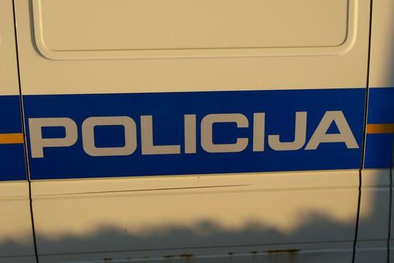 Od ponedeljka do petka 1083 opozoril in 1252 predlogov inšpektoratu