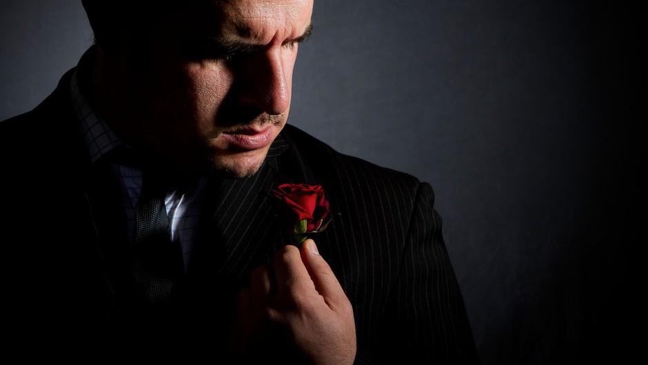 To noč mafijski šefi na Siciiji niso dobro spali! Aretiranih je bilo 14 ljudi! (foto: profimedia)