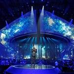 Portugalec Salvador Sobral slavil na 62. Evroviziji s čustveno skladbo Amar Pelos Dois! (foto: profimedia)
