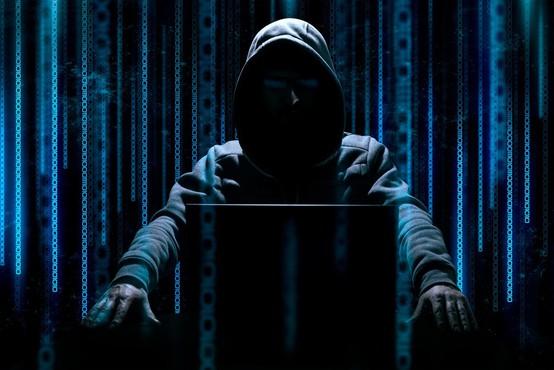 Opozorila zaradi spletnih napadov in poskusov kraje podatkov z univerz